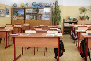 כיתה בבית-ספר | צילום: depositphotos