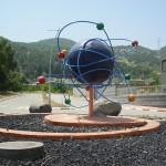 היי-טק פארק ביוקנעם | High-Tech Park, Yokneam